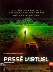 Passé virtuel / The.Thirteenth.Floor.1999.WS.DVDRiP.XviD-QiX