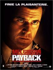 Payback / Payback.Straight.Up.DC.1999.Blu-ray.1080p.DD5.1.x264-CtrlHD