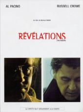 Révélations / The.Insider.1999.720p.BluRay.x264.DTS-WiKi