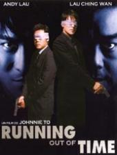 Running Out of Time / Running.Out.Of.Time.1999.BluRay.720p.DTS.2Audio.x264-CHD