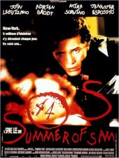 Summer of Sam / Summer.of.Sam.1999.1080p.BluRay.X264-AMIABLE