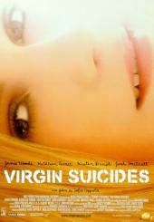Virgin Suicides / The.Virgin.Suicides.1999.1080p.BluRay.x264-CiNEFiLE
