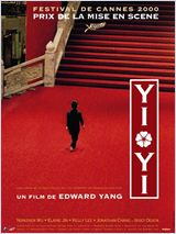 Yi Yi / Yi.Yi.2000.720p.BluRay.x264-CiNEFiLE