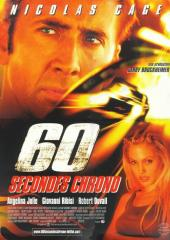 60 secondes chrono / Gone.In.60.Seconds.2000.720p.BluRay.DTS.x264-RuDE