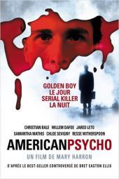 American Psycho / American.Psycho.2000.UNCUT.REMASTERED.1080p.BluRay.x264-iLLUSiON