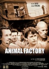 Animal Factory / Animal.Factory.2000.PROPER.DVDRip.XviD-EXiLE