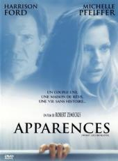 Apparences / What.Lies.Beneath.2000.720p.WEB-DL.DD5.1.H.264-ViGi