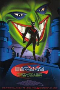 Batman, la Relève: Le Retour du Joker / Batman.Beyond-Return.Of.The.Joker.2000.720p.BluRay.DD5.1.x264-Chotab