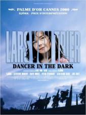 Dancer in the Dark / Dancer.in.the.Dark.2000.1080p.BluRay.X264-AMIABLE