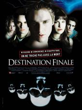 Destination finale / Final.Destination.200.Bluray.720p.x264-WiKi