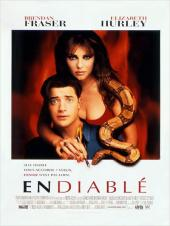 Endiablé / Bedazzled.2000.1080p.BluRay.X264-AMIABLE