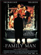 Family Man / The.Family.Man.2000.1080p.BluRay.X264-AMIABLE