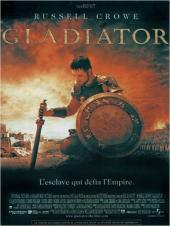 Gladiator / Gladiator.2000.EXTENDED.PROPER.1080p.BluRay.x264-CiNEFiLE