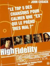 High Fidelity / High.Fidelity.2000.720p.BluRay.X264-AMIABLE