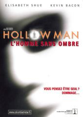 Hollow Man : L'Homme sans ombre / Hollow.Man.2000.DC.1080p.BRRip.x264-YIFY