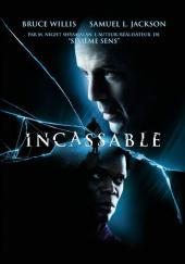 Unbreakable.2000.720p.BrRip.x264-YIFY