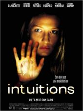 Intuitions / The.Gift.2000.BluRay.1080p.DTS.x264-CHD