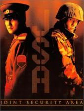 Joint Security Area / Joint.Security.Area.2000.SE.XviD.AC3-DTS.3AUDIO.3CD-WAF