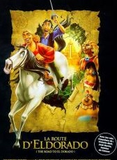 The.Road.To.El.Dorado.2000.1080p.WEBRip.DD5.1.x264-CtrlHD