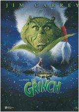 Le Grinch / How.The.Grinch.Stole.Christmas.2000.Bluray.720p.DTS.x264-CHD