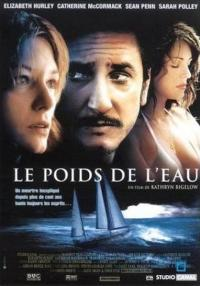 Le Poids de l'eau / The.Weight.Of.Water.2000.1080p.AMZN.WEB-DL.DD5.1.H.264-SiGMA