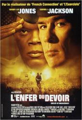 L'Enfer du devoir / Rules.of.Engagement.2000.720p.BluRay.x264-THUGLiNE