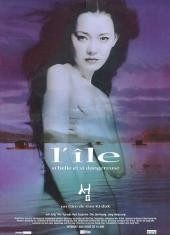 L'Île / The.Isle.2000.LIMITED.1080p.BluRay.x264-GiMCHi
