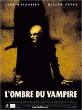 L'Ombre du vampire / Shadow.of.the.Vampire.2000.LIMITED.720p.BluRay.x264-XPRESS