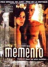 Memento / Memento.10th.Anniversary.Special.Edition.2000.BluRay.720p.x264.DTS-WiKi