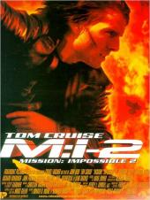 Mission: Impossible 2 / Mission.Impossible.II.2000.BluRay.720p.DTS.x264-3Li