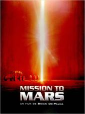 Mission to Mars / Mission.To.Mars.2000.720p.BluRay.x264-SiNNERS