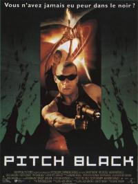 Pitch Black / Pitch.Black.2000.BluRay.1080p.x264-YIFY