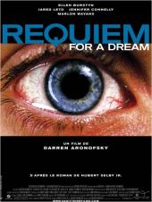 Requiem for a Dream / Requiem.for.a.Dream.DIRECTORS.CUT.2000.720p.BluRay-YIFY