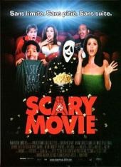Scary Movie / Scary.Movie.2000.720p.BluRay.x264-SEPTiC