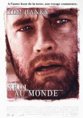 Seul au monde / Cast.Away.2000.MULTI.1080P.BluRay.X264-TDL