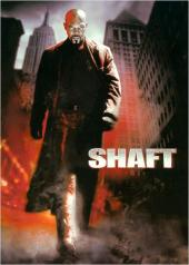 Shaft / Shaft.2000.1080p.BluRay.x264-HD4U