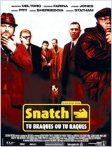 Snatch / Snatch.2000.720p.BluRay.x264-ARiGOLD