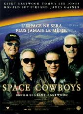 Space Cowboys / Space.Cowboys.720p.Bluray-YIFY