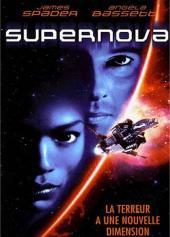 Supernova / Supernova.2000.720p.BluRay.X264-Japhson