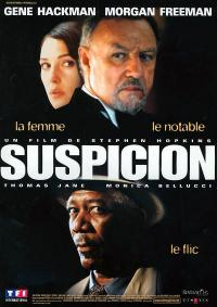 Suspicion / Under.Suspicion.2000.1080p.BluRay.REMUX.AVC.DTS-HD.MA.5.1-FGT