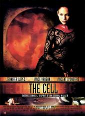 The Cell / The.Cell.2000.720p.BluRay.DTS.x264-DON