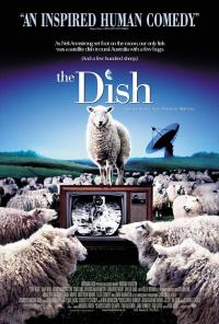 The.Dish.2000.REMASTERED.720p.BluRay.x264-AMIABLE