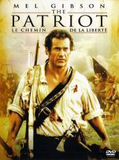 The Patriot : Le Chemin de la liberté / The.Patriot.Extended.Cut.2000.1080p.BrRip.x264-YIFY