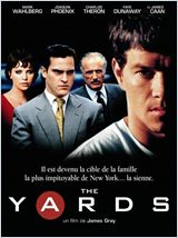 The Yards / The.Yards.2000.720p.BluRay.x264-CiNEFiLE