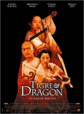 Tigre et Dragon / Crouching.Tiger.Hidden.Dragon.2000.MULTi.1080p.BluRay.TrueHD.x264-ATeR