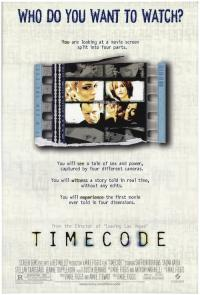 Timecode / Timecode
