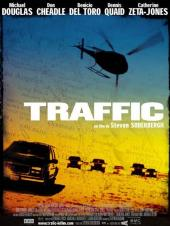 Traffic / Traffic.2000.720p.BluRay.DTS.x264-ESiR