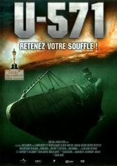 U-571 / U-571.2000.1080p.BluRay.x264.DTS-FGT