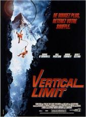 Vertical Limit / Vertical.Limit.2000.1080p.BrRip.x264-YIFY