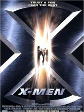 X-Men / X-Men.2000.720p.BluRay.x264-BestHD